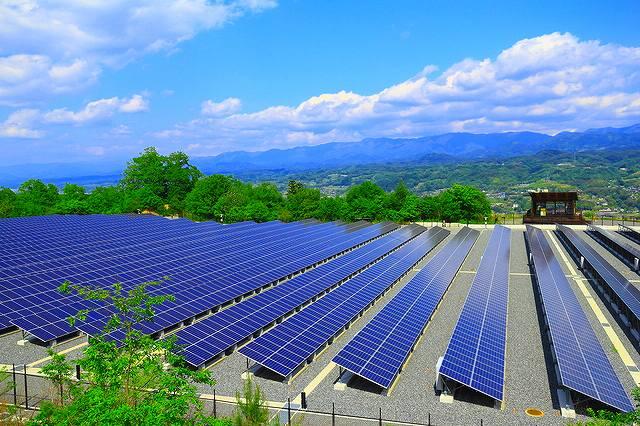 すべての講義 50 計算 : 産業用太陽光発電パネル設置の ...